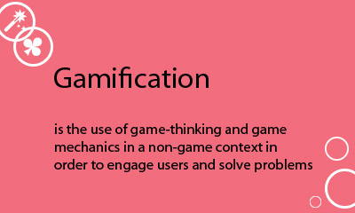 Gamification3