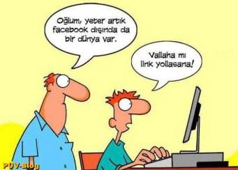 karikatur-facebook3
