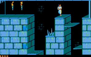 prince_of_persia_fr_8