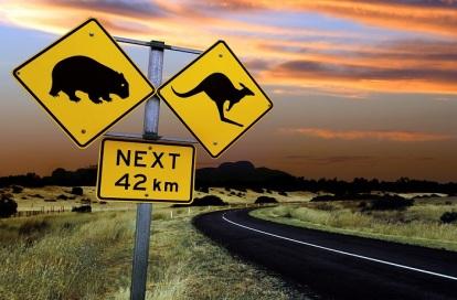 travel-guide-australia-main
