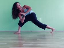 yogoselin (4)