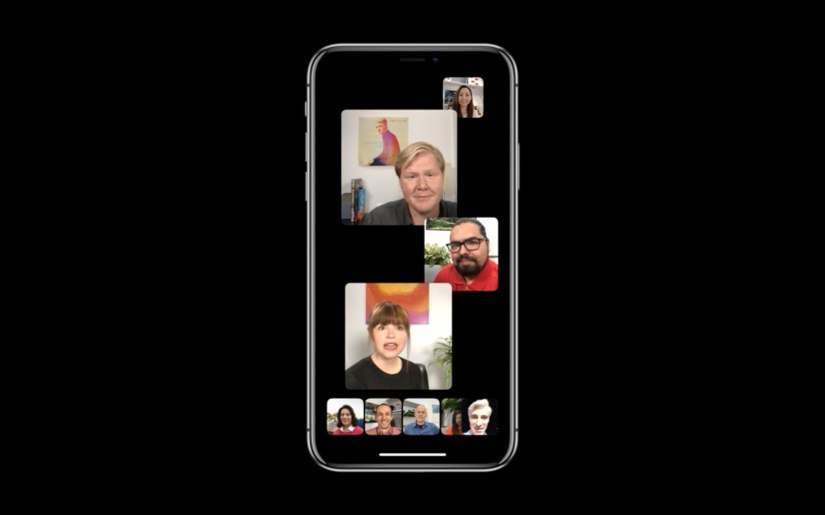 ios-12-group-facetime-2-1600x1000