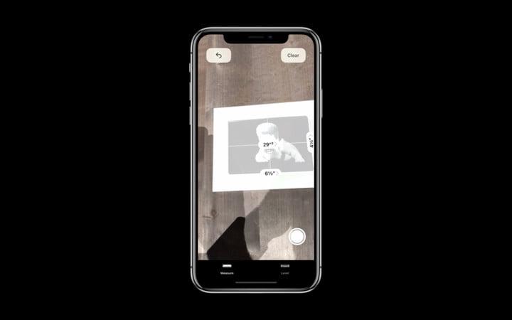 measure-app-720x720